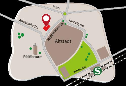 ASH-BW Eppingen
