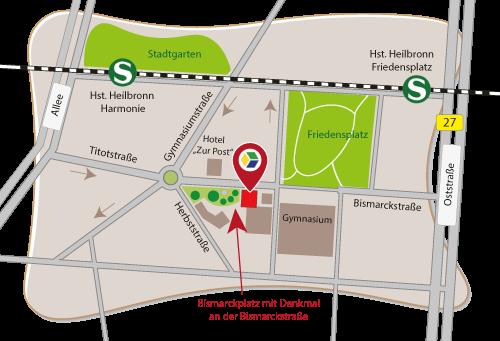 IBS Heilbronn